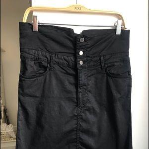 Gorgeous Zara skirt